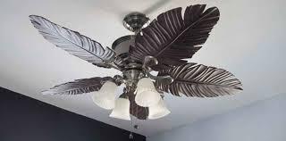 Hampton Bay Ceiling Fan Replacement Glass Bowl by Ceiling Cool Ceiling Fans Awesome Ceiling Fan Lamp Modern