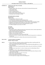 Stocker Resume Warehouse Resume Examples For Workers And Associates Merchandise Associate Sample Rumes 12 How To Write Soft Skills In Letter 55 Example Hotel Assistant Manager All About Pin Oleh Steve Moccila Di Mplates Best Machine Operator Livecareer Grocery Samples Velvet Jobs Stocker Templates Visualcv Indeed Security Inspirational Search For Mr Sedivy Highlands Ranch High School History Essay Warehouse Stocker Resume Stock Clerk Sample Basic Of New 37 Amazing