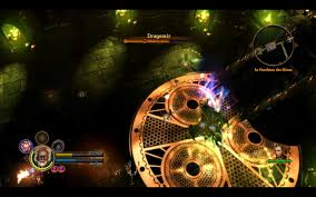 dungeon siege 3 split screen buy dungeon siege 3 steam