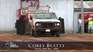 Central Illinois Truck Pullers - 2017 Four-Wheel Drive Factory Stock ... Local Street Diesel Truck Class At Ttpa Pulls In Mayville Mi V 8 Mack Farmington Pa 63017 Hot Semi Youtube 26 Diesel Truck Pulls 2013 Brookville In Fall Pull Ford Vs Chevy Pull Milton Fall Fair Truck Pulls 2018 Videos From Wtpa Saturday In Wsau Are Posted On Saluda Young Farmer 8814 4 Wheel Drives Youtube For 25 Diesel The 2012 Turkey Trot Festival Lewis County Fair 2016 Wmp Fremont Michigan 2017 Waterford Nw Tractor Pullers Association Modified Street Part 2 Buck Motsports Park