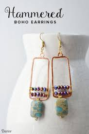 204 Best Jewelry Making & Beading Images On Pinterest | Beading ... Jewelry Design School Course Lasalle College Vancouver Canada Fashion Jewelry Making Kundan Set Youtube 12 Easy Handmade Ideas A Beautiful Mess Cad Dream The Future Of Fine Jewellery Master Course At Istituto Marangoni How To Make Earrings 60 Diy Diy Earrings Jdmis Traing In Singapore Best 25 Designer Ideas On Pinterest Rources Rhinoceros Top 3 Kinds Handcrafted Designing Hamstech Blog Store North Haven Ct Diamonds Rings Learn How Design Jewellery Home With Insd Let Us Publish