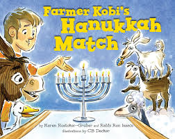 Authors Of Farmer Kobi's Hanukkah Match To Sign Books At New ... Studio L The Elite Dance Experience Video B Jones Provides Relaxing Atmosphere For Nj Shake Shack Coming To Bridgewater Bdgewaterraritan News Breeze May 2011 Issue By Wendy Doheny Issuu Boe Seeking Bus Drivers Not Many Qualified Available Bridgewaters Green Planet Band Donates Habitat Humanity Barnes Noble College Bookstore Opens In Hahne Co Building Shimon And Sara Birnbaum Jcc Home Facebook Delighted Is And Open On Christmas Gallery Workshops Events Career Enrichment Women Maroon Oak