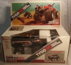 Tyco Super 4×4 Ranger With Power Winch 27MHz New In Box – XOBYOT.COM Scale Accories Winch Alu Rcoffroad 110 Silver Rcmodelex Rc Wching And Vehicle Recovery Youtube Metal Front Bumper W Mount Led Light For Traxxas Trx4 1 Rescue Your Stuck Scaler Truck Stop Servo By Bowhouse Bwhbtx0040c Ssd Ox Power Ssd100 Rock Crawlers Amain Hobbies Warn Tutorial Dc Electric Rc4wd D90 D110 Dca Car Mini Capstan Axial