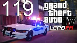 100 Gta 4 Tow Truck GTA LCPDFR V10 Episode 119 YouTube