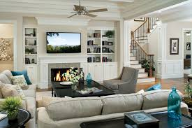 Wall Mounted Electric Fireplace Gallery