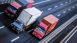 100 Hanson Trucking Davisbased CVF Invests In Trucking Firm Sacramento Business Journal