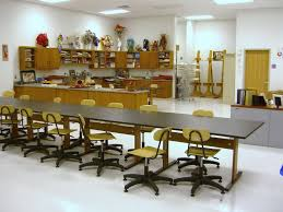 High School Art Room Longo Schools Design - DMA Homes | #15437 Curriculum Longo Schools Blog Archive Home Economics Classroom Cabinetry Revise Wise Belvedere College Home Economics Room Mcloughlin Architecture Clipart Of A Group School Children And Teacher Illustration Kids Playing Rain Vector Photo Bigstock Designing Spaces Helps Us Design Brighter Future If Floors Feria 2016 Institute Of Du Beat Stunning Ideas Interior Magnifying Angelas Walk Life