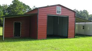 Backyard Storage Sheds Near Me Cheap Outdoor Shed Kits Houston Tx ... Outdoor Barns And Sheds For The Backyard Amish Built Lean To Shedmodern Shedsmall Modern Shed Kit Shed Ideas From Burkesville Ky Storage In Arrow Kits Lowes Discovery Heavy Duty John Deere 8 Ft Backyard Office Kits Designs Contemporary Garden Where To We Live Pub Celebrates All Things Storage Yard Design Village Living Room Costco Canada For Creative Ideas Treats Garden Sheds Sfgate The Catalina Our 5 Sided Corner Summerstyle
