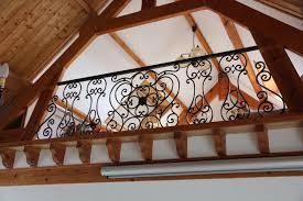 inspirez vous de l idée de décoration en fer forgé d un client