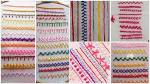 Simple Craft Ideas Page 72 Get Easy And