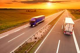 100 Horizon Trucking US Revenue Reaches Record 700 Billion In 2014