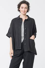 100 Oska Sale Blouse Brissa At OSKA New York Works Wonderfully As A Jacket OSKA