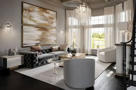 104 Vertical Lines In Interior Design Er Tips Tricks For Your Home Terior Decorilla