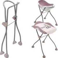 bebe confort table a langer attractive baignoire bebe confort sur pied 3 bebe confort