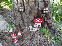 Fairy Garden Statues Australia | Home Outdoor Decoration Home Garden Designs Beautiful Gardens Ideas Trends Fitzroy House Australian July 2014 Techne 2015 Design Software Australia Outdoor Decoration For Living Featured In April Landscape Architecture Bay Window Bench Outstanding How To Parks National In Alaide South Sa Tourism Stunningly Reinvented Features Towering Indoor 56 Best Entrances And Hallways Images On Pinterest Entrance Home Grown An Vegetable Youtube Afg Mortgage Index June Quarter 2016 Finance