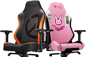 Secretlab's Overwatch Edition Gaming Chairs Won't Help Your ... The Rise Of Future Cities In Ssa A Spotlight On Lagos 24 Best Ergonomic Pc Gaming Chairs Improb Scdkey Global Digital Game Cd Keys Marketplace Fniture Choose Your Wooden Desk To Match Fortnite Season 5 Guide Search Between Three Oversized Seats 10 Setups 2019 Ultimate Computer Video Buy Canada Living Room Setup 4k Oled Tv Reviews Techni Sport Msi Prestige 14 Create Timeless Moments Dxracer Racing Rz95 Chair