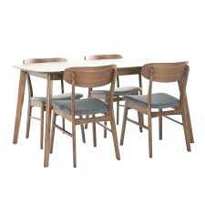 New Dining Room Sets For 6 Under 200