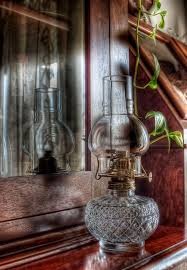 118 best oil ls images on pinterest antique oil ls