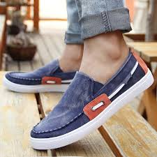 The Latest Shoes In Fashion 2014