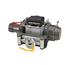 18000 Lbs. Industrial/Tow Truck Electric Winch With Automatic Load ... 1979 Kosh F2365 Winch Truck For Sale Auction Or Lease Covington Leyland Daf 4x4 Winch Ex Military Truck For Sale Mod Direct Sales Champion 100 Lb Power Generators 11006 Car Tow Online Brands Prices Reviews In Trailer Electric Wremote Control 12000 Lbs Pulling Superwinch Industrial Winches Used Trucks Tiger General Llc 1986 Mack R688st Oilfield Sold At Auction 2016 Sema Ramsey Willys Pickup Rc Adventures 300lb Line The Beast 110 Scale Trail A Vehicle Onto Car Tow Dolly Youtube