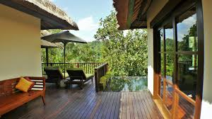 100 Ubud Hanging Gardens Luxury Resorts Review An Iconic Infinty Pool Perched On Balis Jungle