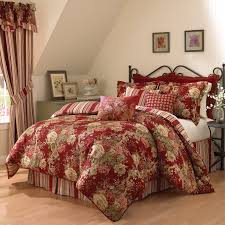 Bedroom Sets Walmart by Bedroom Set Walmart U2013 Bedroom At Real Estate
