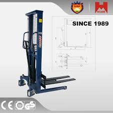 Manual High Lift Pallet Truck, Manual High Lift Pallet Truck ... Hand Truck Liftn Buddy Battery Powered Lift Dolly Pallet Trucks Pump And Electric China 1500kg High Quality Stacker Sdj1500 1246pcs Hydraulic Jack Heavy Duty 5500lbs Scissor Trkproducts Upcart Allterrain The Awesomer Manual Amazoncom Goplus Table Cart Action Storage Tremendeous 67101 75 Titan Ii Appliance Duluthhomeloan Professional 2 Wheels Moving Mobile