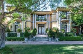 104 Beverly Hills Houses For Sale Charlie Sheen Lists His Last Post Office Home Observer