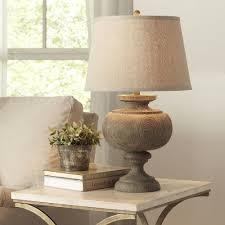 Wayfair Table Lamp Base by Birch Lane Marlena Table Lamp U0026 Reviews Wayfair Furniture