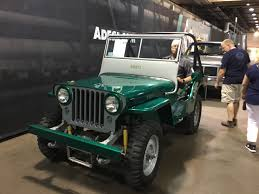 1946 Willys-Jeep CJ-2A (Truck) 1/4 Ton Values | Hagerty Valuation Tool® Willys Related Imagesstart 0 Weili Automotive Network Dustyoldcarscom 1961 Willys Jeep Truck Black Sn 1026 Youtube 194765 To Start Producing Wranglerbased Pickup In Late 2019 1957 Pick Up Off Road Kaiser Pinterest Trucks For Sale Early 50s Willysjeep Truck Pics Request The Hamb Arrgh Stinky Ass Acres Rat Rod Offroaderscom Find Of The Week 1951 Autotraderca Jamies 1960 The Build Pickups