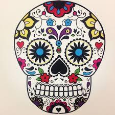 Día De Muertos Se Mezcla Con Halloween En EU El Informador