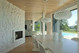 Dining Table Light Fixtures Living Room Lamps Lights For Sale Cheap Lighting