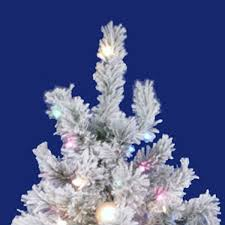Artificial Christmas Tree Image