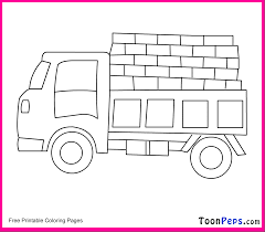 Truck-drawing.jpg - Clip Art Library How To Draw Monster Truck Bigfoot Kids The Place For Little Drawing Car How Draw Police Picture Coloring Book Monster For At Getdrawingscom Free Personal Use Drawings Google Search Silhouette Cameo Projects Pin By Tammy Helton On Party Pinterest Pages Racing Advance Auto Parts Jam Ticket Giveaway Pin Win Awesome Hot Rod Pages Trucks Rose Flame Flowers Printable Cars Coloring Online Disney Printable