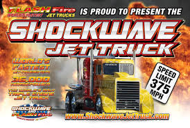 SHOCKWAVE And Flash Fire Jet Trucks - Media Relations Semi Truck Driving Games For Xbox 360 Livinport How Euro Simulator 2 May Be The Most Realistic Vr Game Worlds First Selfdriving Semitruck Hits The Road Wired Save 75 On American Steam Experience Life Of A Trucker In Driver One I Played Video For 30 Hours And Have Never 13 Musthave Cab Accsories Commercial Drivers Parking Game Android Free Download Shells Starship Iniative Semi Truck Looks Crazy Is Semitruck Team Driver Pinned And Killed While Adjusting Tandems 2019 Tesla Top Speed Forza Motsport 7 Mercedes Play Youtube