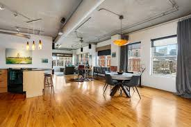 101 Manhattan Lofts Denver For Rent Lodo At The Highly Desirable Palace Lodolofts