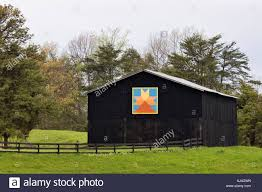 Rural Barn Quilt Stock Photos & Rural Barn Quilt Stock Images - Alamy 8x12 Clubhouse Fisher Barns Black White Photo Icelandic Foal Leaning Stock 638132371 Red Barn These Days Of Mine House White Trim External Features Pinterest Wallpaper Mountains Snow Panorama Bavaria Rural Barns Abandoned Horse Scotts Placeimages And Words Step Inside Designer Mark Zeffs Modern Barn Home In The Hamptons Skma Washington Heritage Register Historic San Juan By Mzart On Deviantart