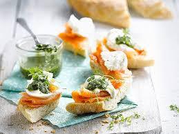 canapes aperitif recette canapes pour aperitif fresh 60 recettes pour un apéro d