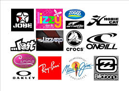 Fashion Logo 2014 Brands For Free HD 3D