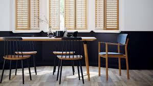 minimalismus mit seele jetzt den japandi trend entdecken