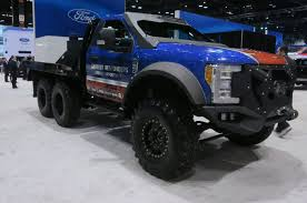 Article | 7 Truck Monsters From The 2018 Chicago Auto Show ... Chinese Brand G Patton Unveils 6x6 Jeep Wrangler Cversion For 1986 Military Truck Machine Shop Bug Out Camper Cversion 5 Ton 66 Ewillys M35 Series 2ton Cargo Wikiwand M820 Ton Military Truck Expansible Van Youtube Intertional Harvester British Tuner Transforms Land Rover Defender Into Sixwheel Beast For Pickup New Rc4wd Marlin Crawlers Trail Finder 2 Behind The Wheel Of Legacy Classic Trucks Power Wagon