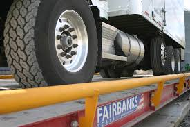 Fairbanks Talon HV Portable Truck Scale - Nicol Scales Truck Scale Rentals Garber Weighing Solutions Solutions Inpt011 Wireless Dynamic Portable Vehicle Axle Armor Steel Deck Scales With Digital Smartcells Cardinal Freighttruckscalesjpg China Portable Intercomp Pt 300 100127 Wheel Load Weigher Truck Timbgan Jadever Vibra Axle Pads Portable Truck Scale Dan Axw Series Systems Youtube Preventing Fraud Cheating At Axwf Ps40kwp2 Weigh Pad Working Video Of Scale