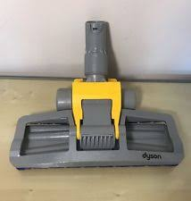 Dyson Dc39 Hardwood Floor Attachment by Dyson Hard Floor Tool Ebay