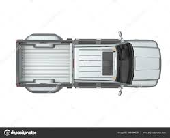 Silver Metallic Pickup Truck - Top View — Stock Photo © Trimitrius ... Aeroklas Truck Top Inner Tailgate Lock Mechanism Cover Set 4x4 Rola Bed Rail Kit Pickup Roof Rack Extender Ships Free Amazoncom Adco 12264 Sfs Aqua Shed Camper 8 To 10 Ebay Cyan American View Stock Illustration 8035723 Royal Blue Pickup Truck Top Down Back View Photo Of Semi Sweeper Archives Advance Scale See Clipart Pencil And In Color See Lund 72 Alinum Professional Mount Tool Box Collection 65 Vintage Based Trailers From Oldtrailercom