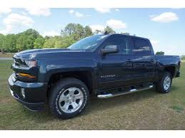 check out new and used buick chevrolet and gmc vehicles at hamby