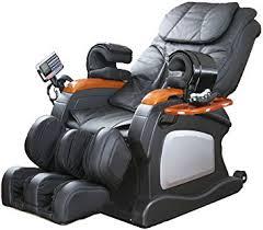 Amazon Shiatsu Massage Chair by Amazon Com Icomfort Ic1022 Full Body Massage Chair 5 Massage