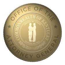 Kentucky Personnel Cabinet Grievance by Contact Us Kentucky Attorney General