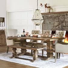 Angle Iron Rustic Wood Coffee Table Barnwood By Walker Edison