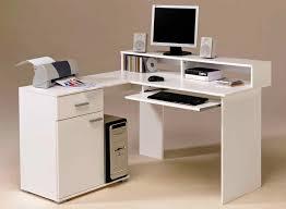 ikea malm desk white home decor ikea best ikea white desk