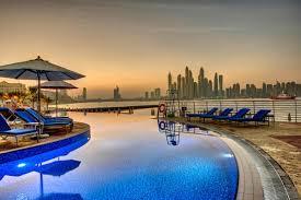 100 Water Hotel Dubai Dukes A Royal Hideaway In United Arab Emirates Room